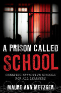 a-prison-called-school